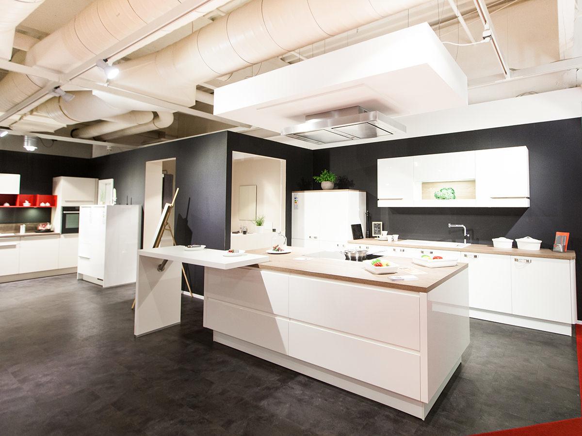 haus garten k chen 81 100 ergebnisse von. Black Bedroom Furniture Sets. Home Design Ideas