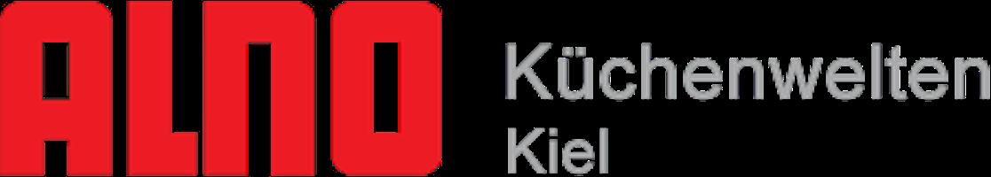 ALNO KüchenWelten Kiel