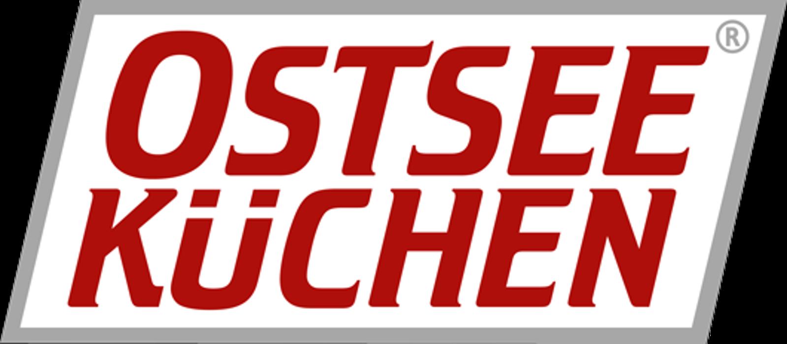 Logo von Ostseeküchen Eckernförde