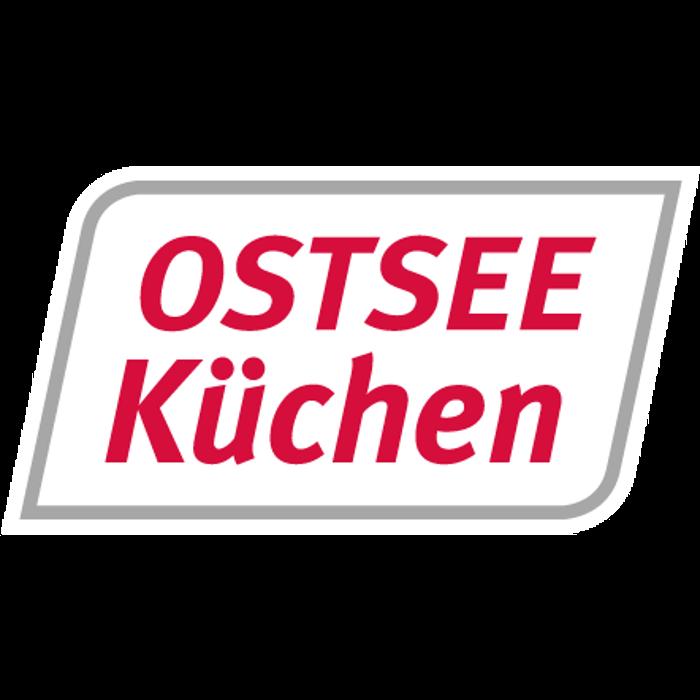 Bild zu Ostseeküchen Eckernförde in Eckernförde