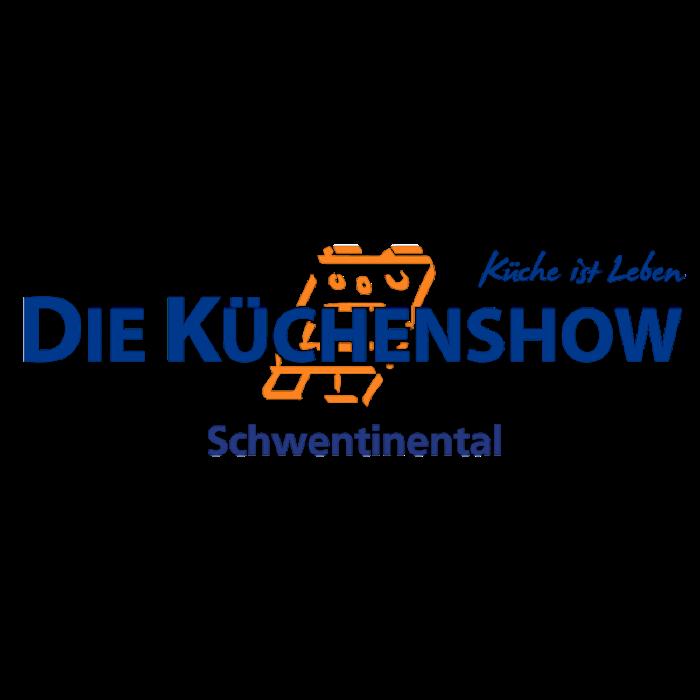 Bild zu Die Küchenshow Schwentinental in Schwentinental