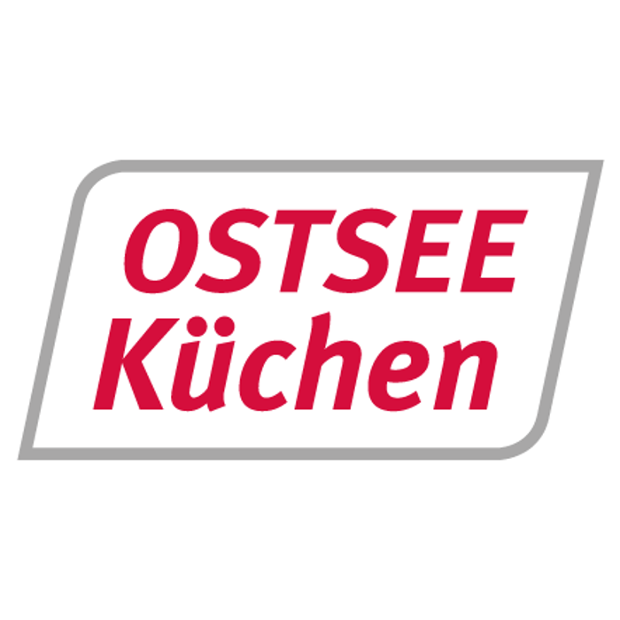 Bild zu Ostseeküchen Schwentinental in Schwentinental