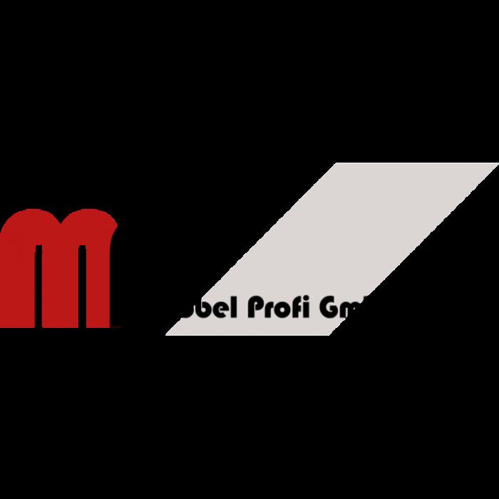 Bild zu Möbel Profi GmbH in Salzgitter