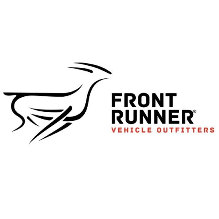 Bild zu Front Runner GmbH in Hannover