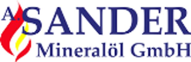 A. Sander Mineralöl GmbH