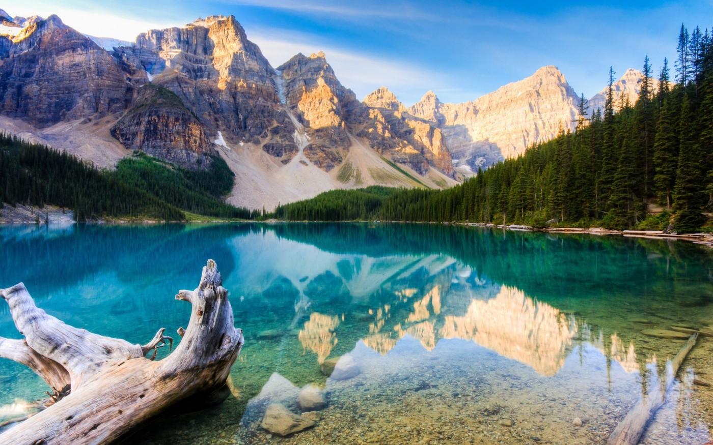 JOAT Travel Reisadviezen