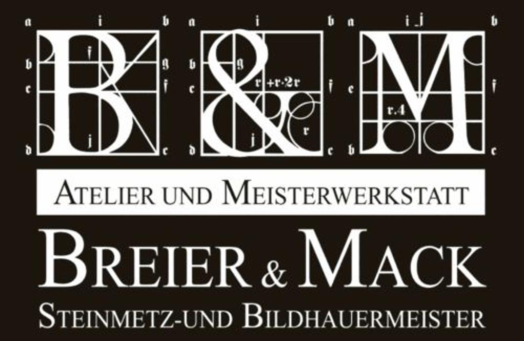 Breier & Mack