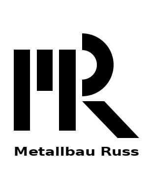 Metallbau Russ