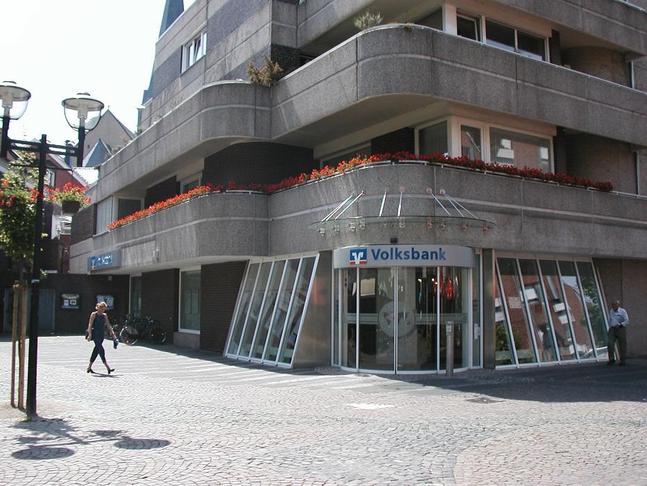 volksbank hamm heessen amtsstraße