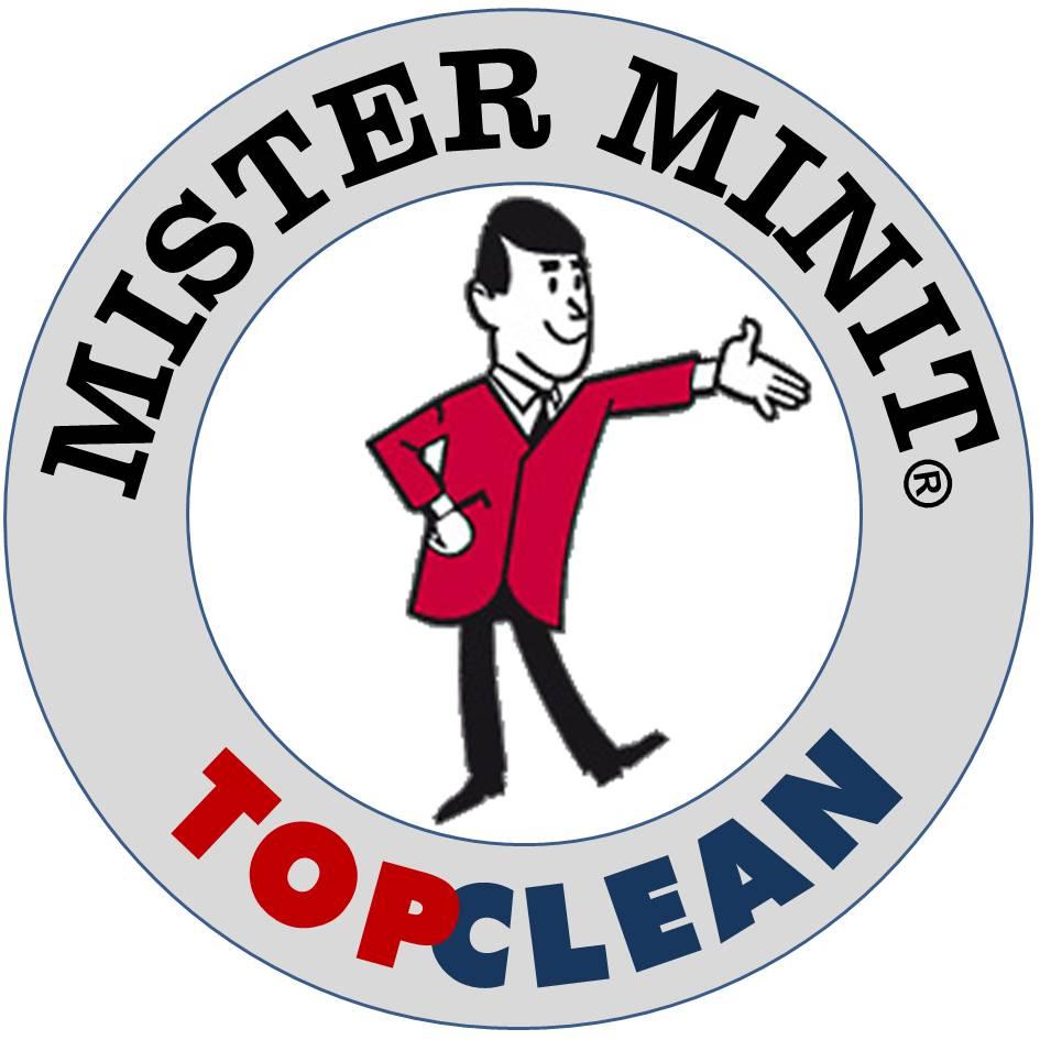 Mister Minit / Top Clean