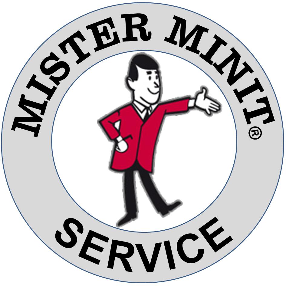 Mister Minit - Központi Műhely