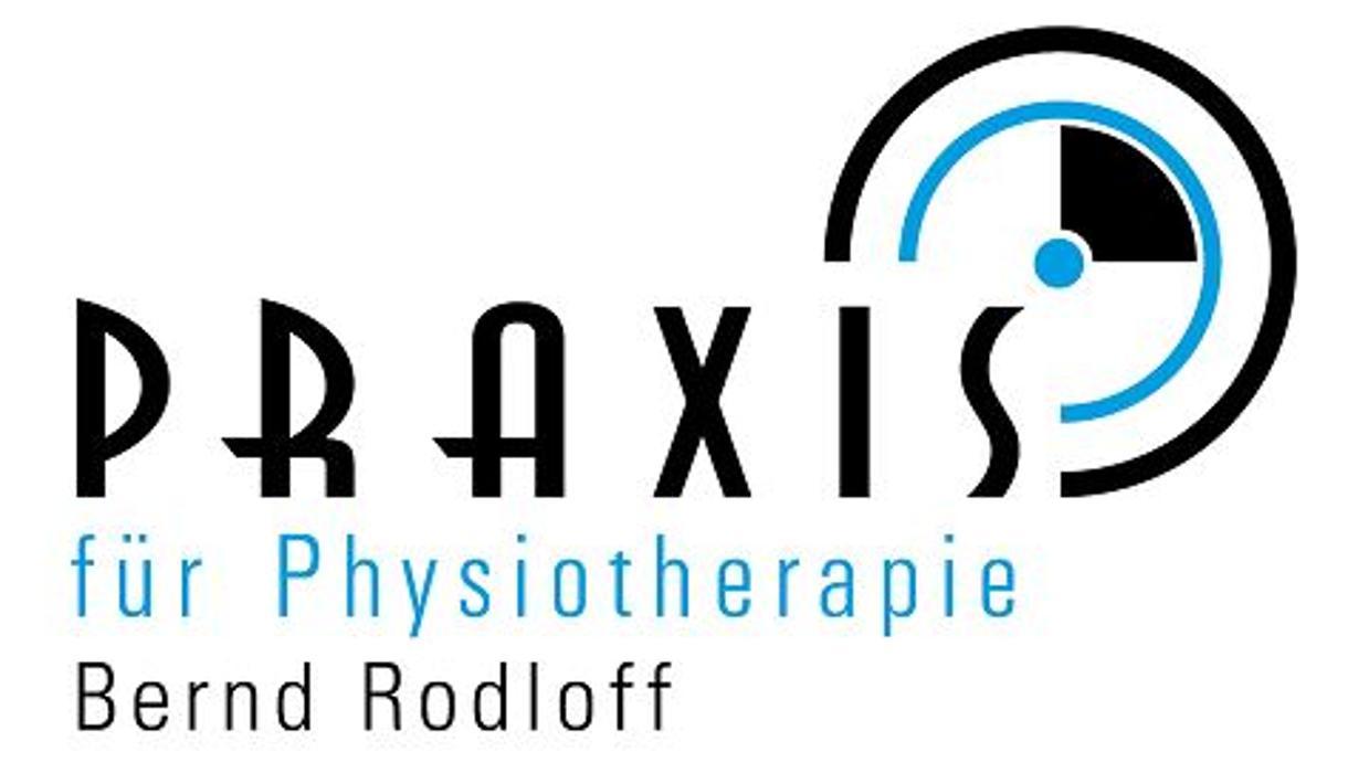 Bild zu Praxis für Physiotherapie Bernd Rodloff in Laupheim