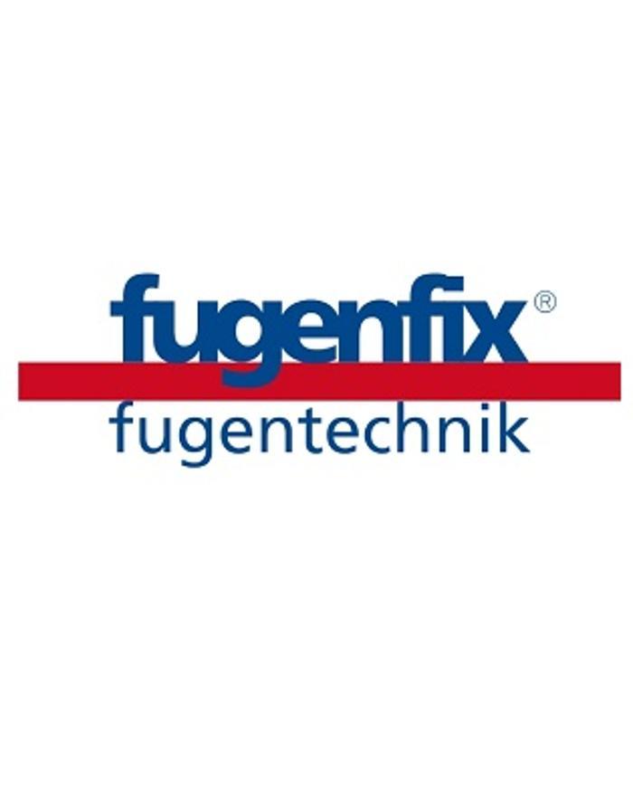 Bild zu fugenfix fugentechnik in Stuttgart