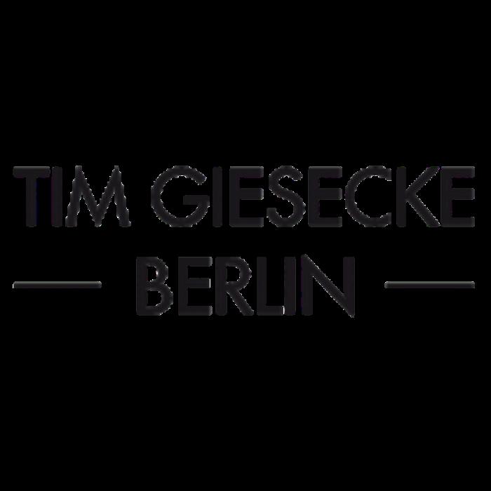 Bild zu Tim Giesecke in Berlin