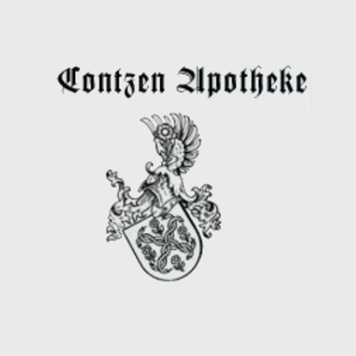 Bild zu Contzen Apotheke in Köln