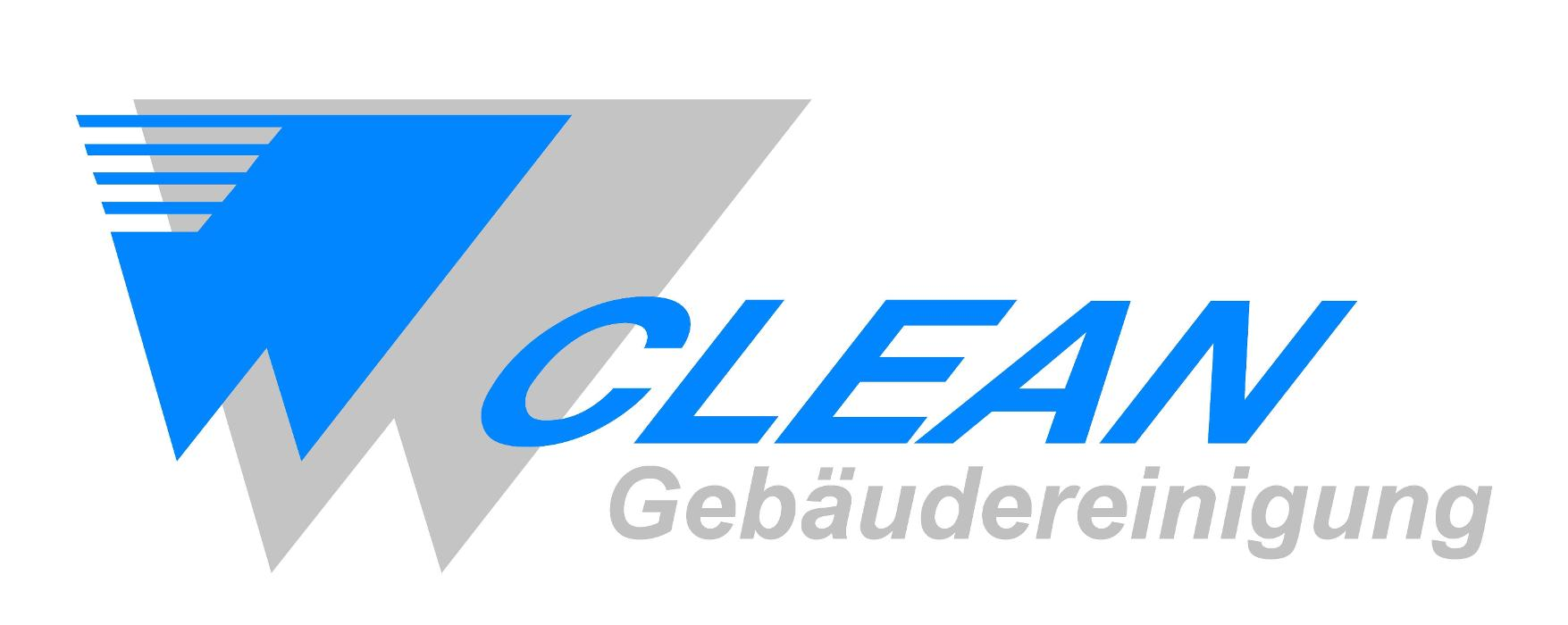 Bild zu Gebäudereinigung WW-Clean e.K. in Hellenhahn Schellenberg