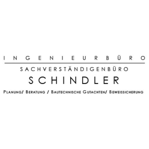 Ingenieurbüro Schindler