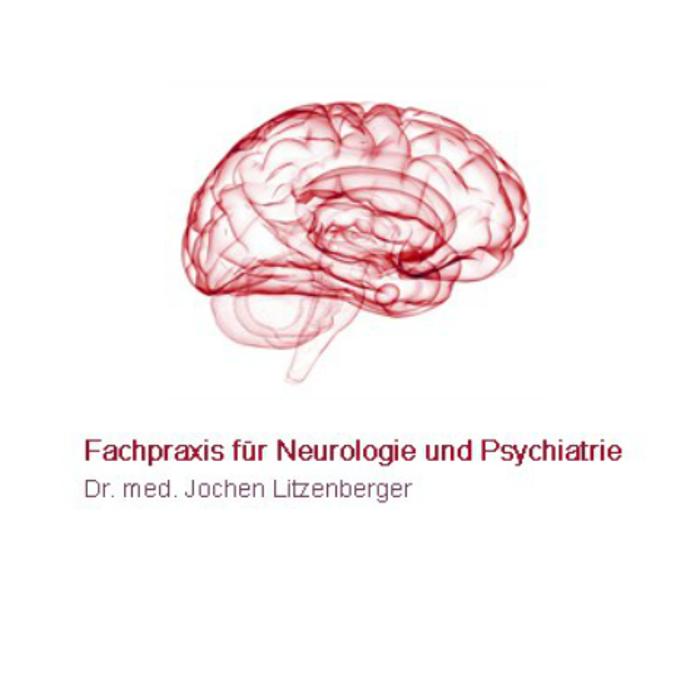 Bild zu Dr. med. Jochen Litzenberger in Köln