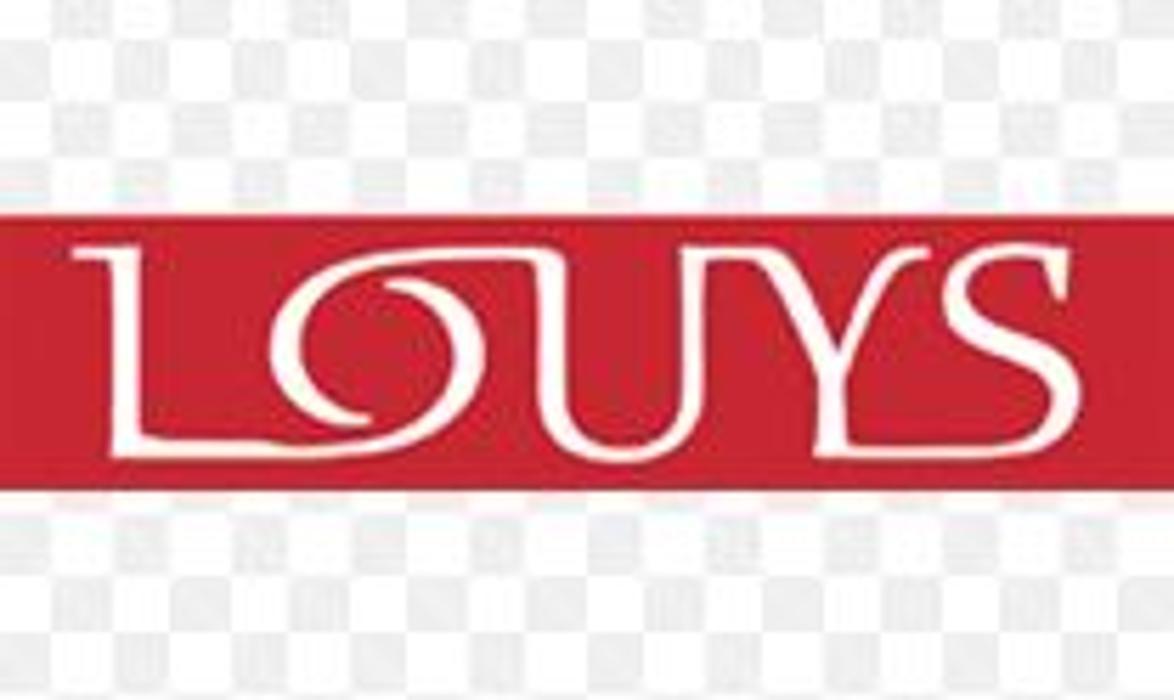 Logo von Louys Balancing Beauty