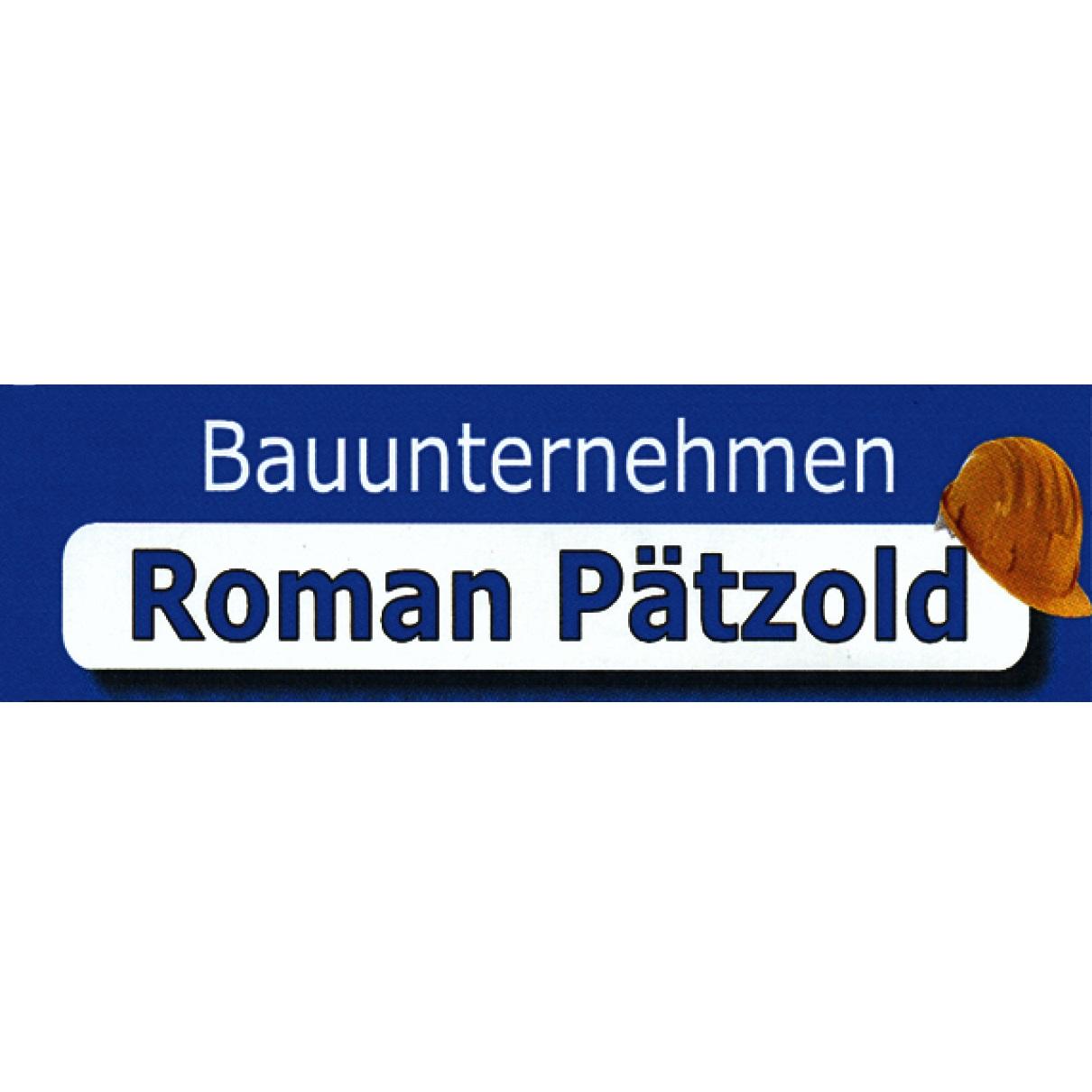Planungsbüro Pätzold