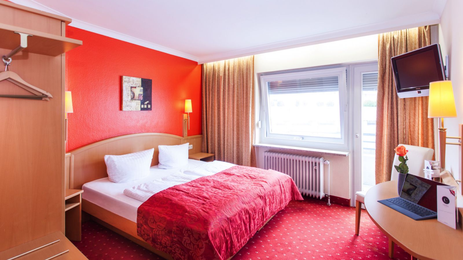 Hotel Haar Bei Munchen