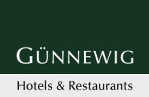 Günnewig Hotel Bristol By Centro