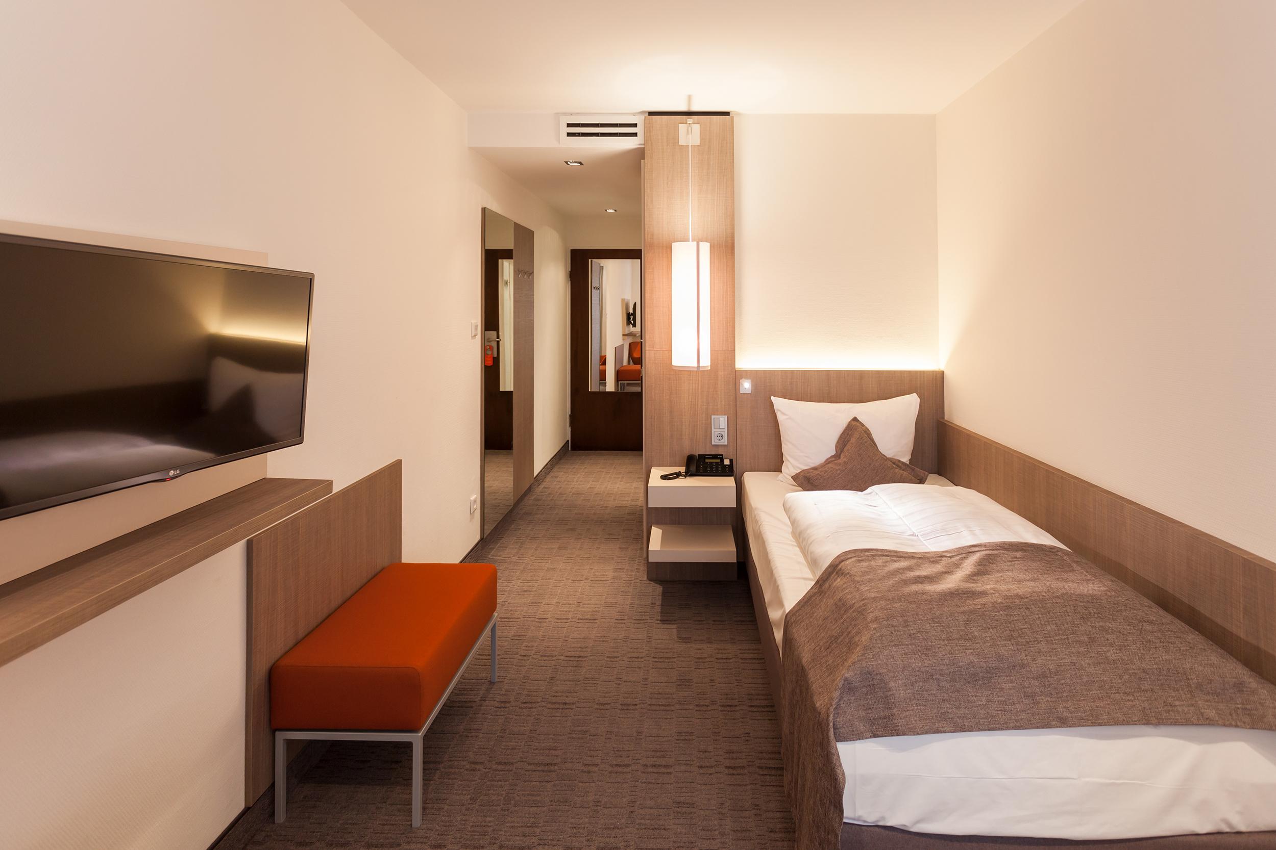Centro Royal Hotel Koln