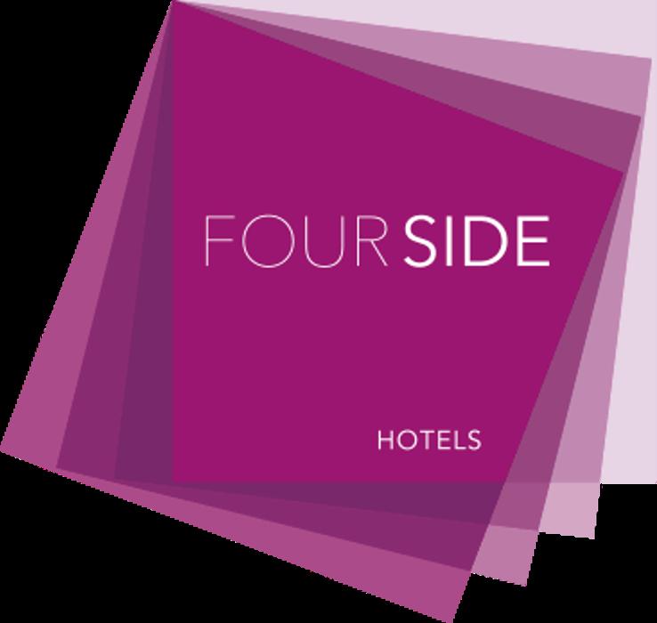 Bild zu Fourside Plaza Hotel Trier in Trier