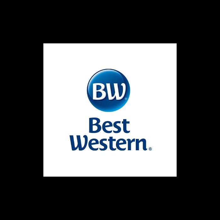Bild zu Best Western Hotel Bremen City in Bremen