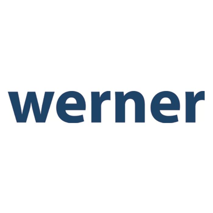 Bild zu Werner Automobile GmbH in Bremen