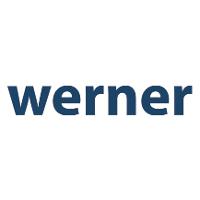 Werner Automobile GmbH