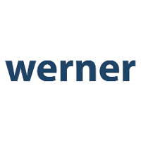 Werner Automobile GmbH - smart Center