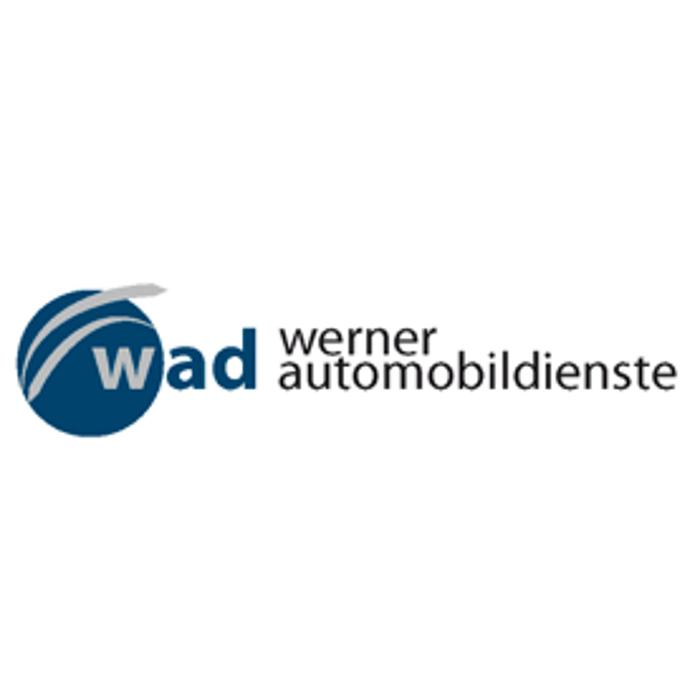 Bild zu WAD Werner Automobil-Dienste GmbH in Weyhe bei Bremen