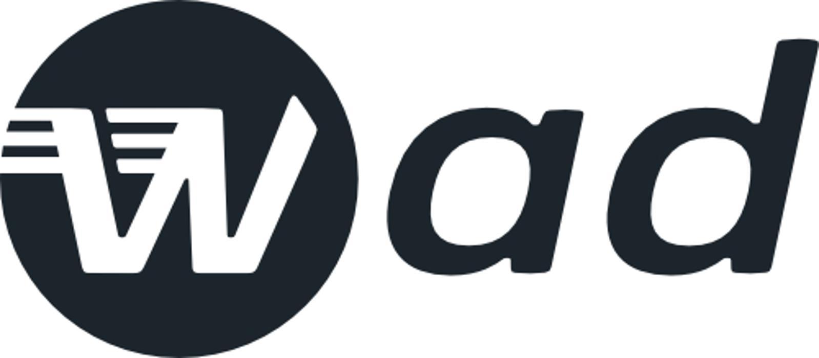 Bild zu WAD Werner Automobil-Dienste GmbH in Osnabrück