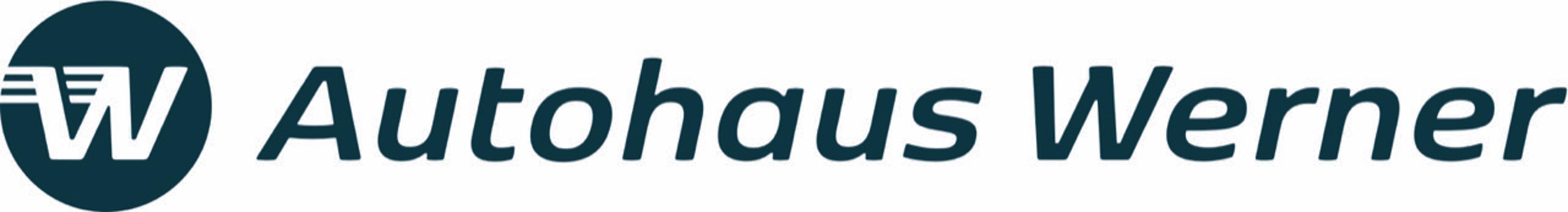Bild zu Autohaus Werner GmbH - PKW in Weyhe bei Bremen