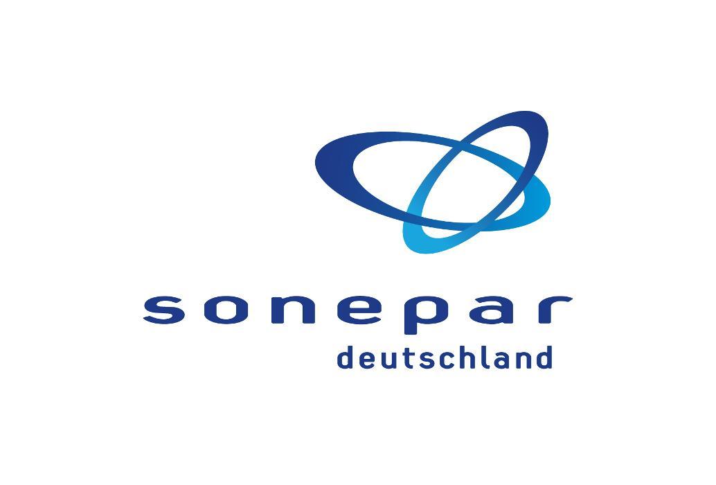 Bild zu Sonepar Niederlassung ist für Sie geöffnet in Aschaffenburg