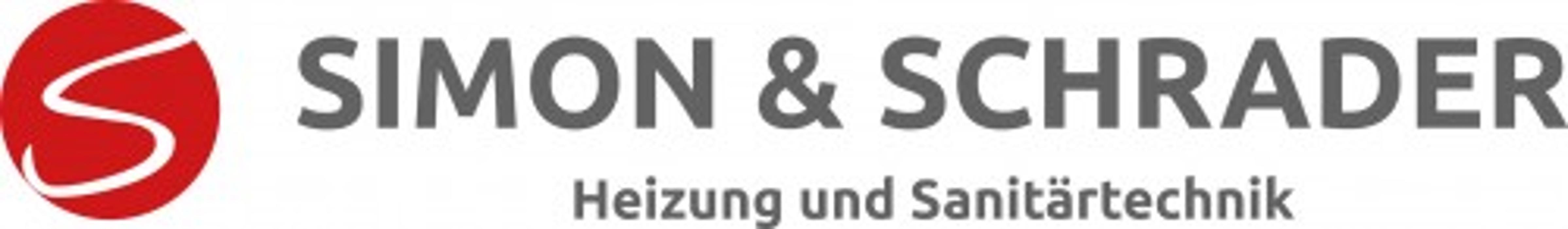 Bild zu Simon & Schrader Heizung und Sanitärtechnik in Schenefeld Bezirk Hamburg