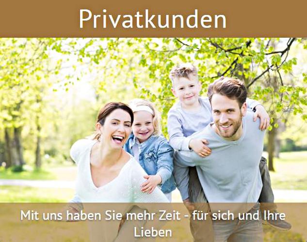 Foto de Rakun Leipzig GmbH
