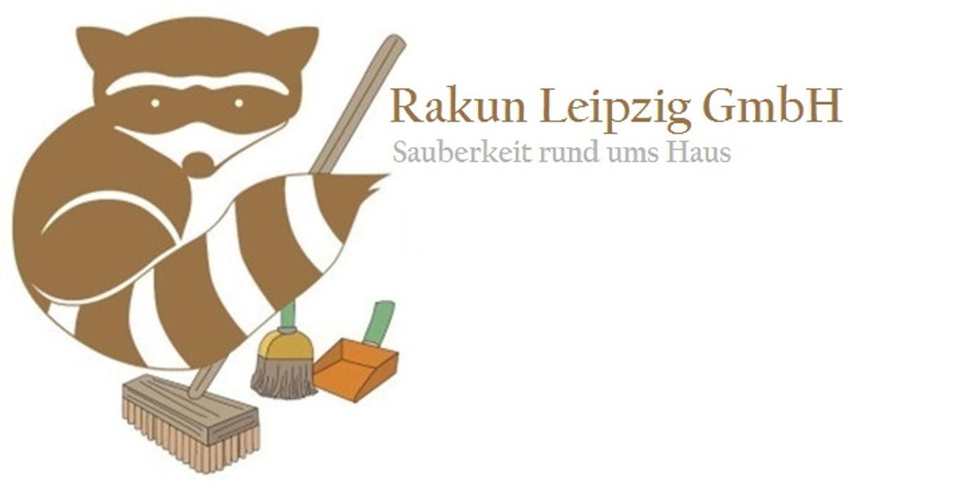 Bild zu Rakun Leipzig GmbH in Leipzig