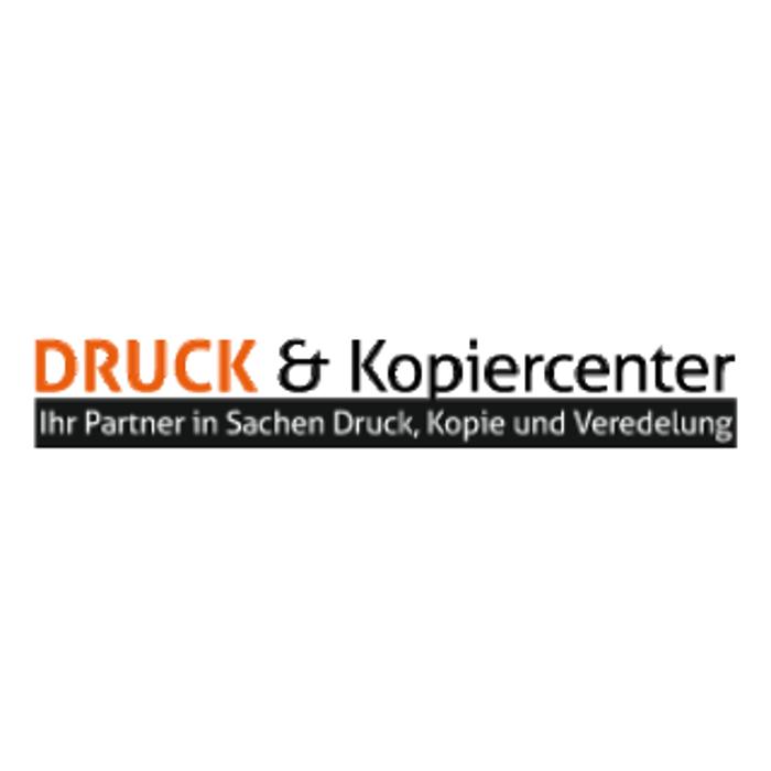 Bild zu Druck & Kopiercenter in Leipzig