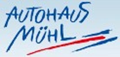 Autohaus Mühl GmbH