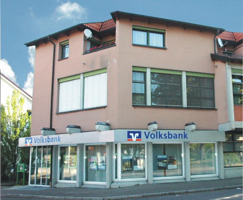 volksbank nuertingen