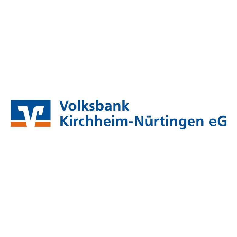 Volksbank Kirchheim-Nürtingen eG, Filiale Kirchheim-Gaiserplatz
