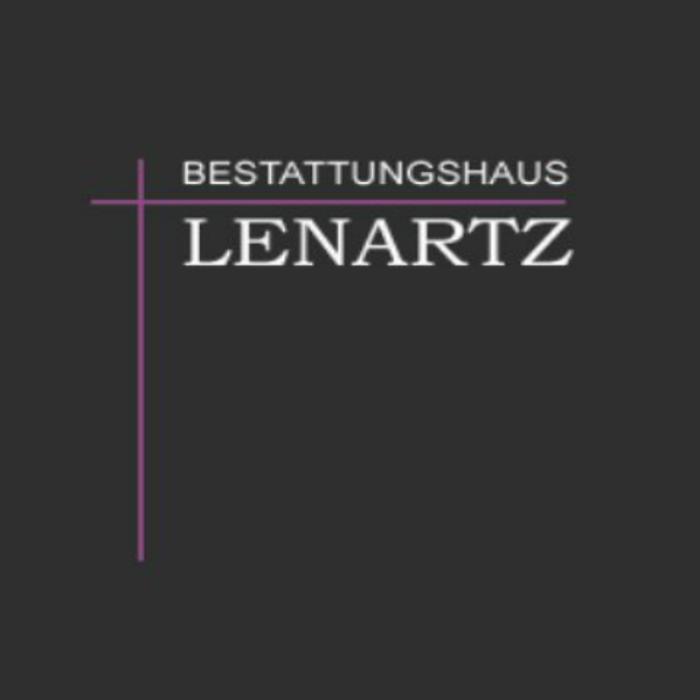 Bild zu Bestattungshaus Lenartz in Köln