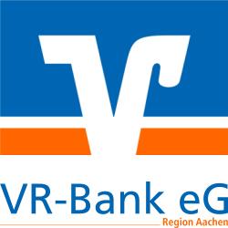 VR-Bank eG - Region Aachen, Geschäftsstelle Übach-Palenberg Übach-Palenberg