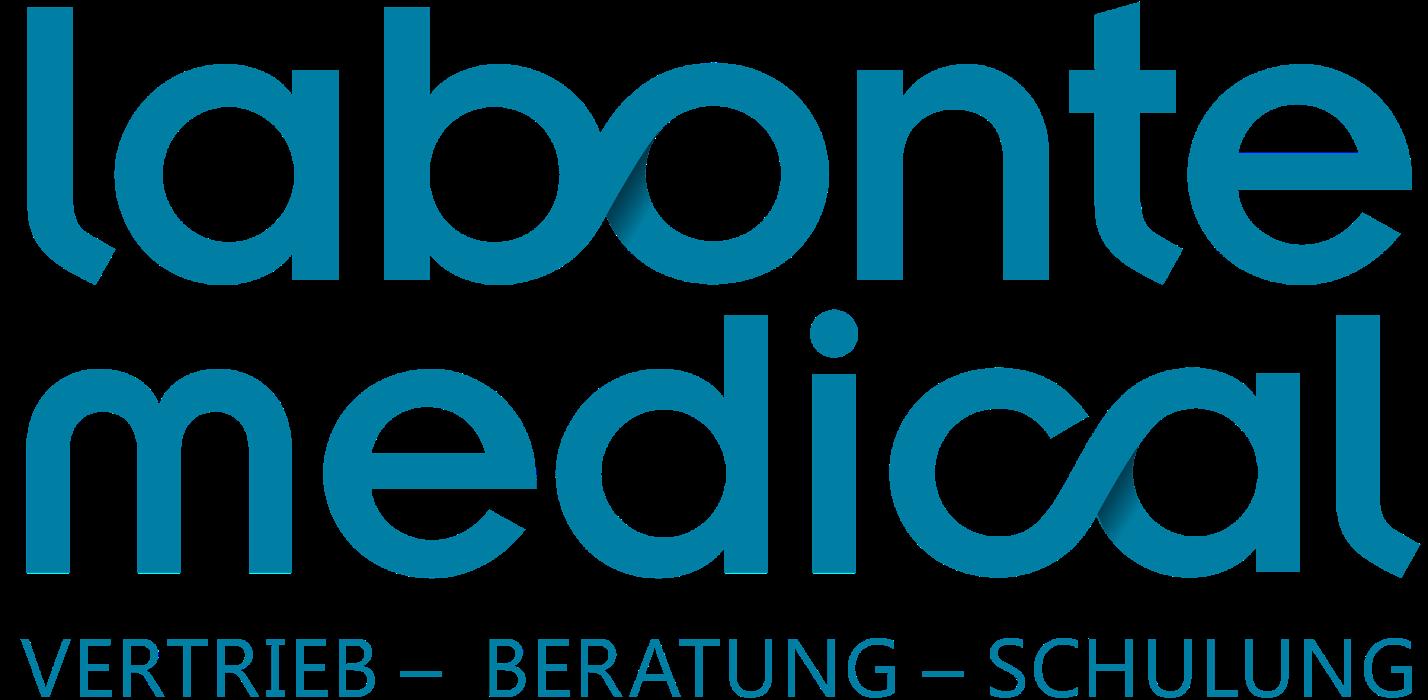 Bild zu labonte medical GmbH in Uetersen