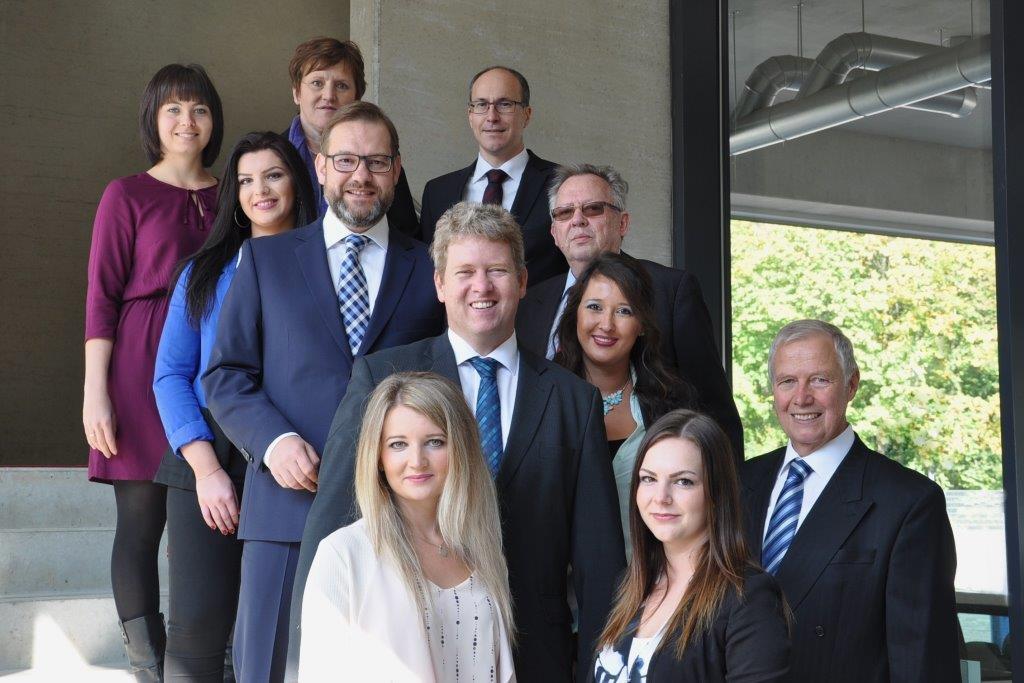 Rechtsanwälte Bauer & Partner GbR