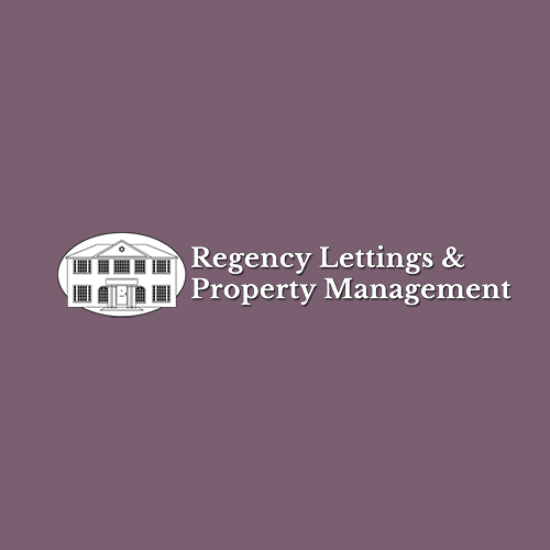 Regency Lettings & Property Management Limited