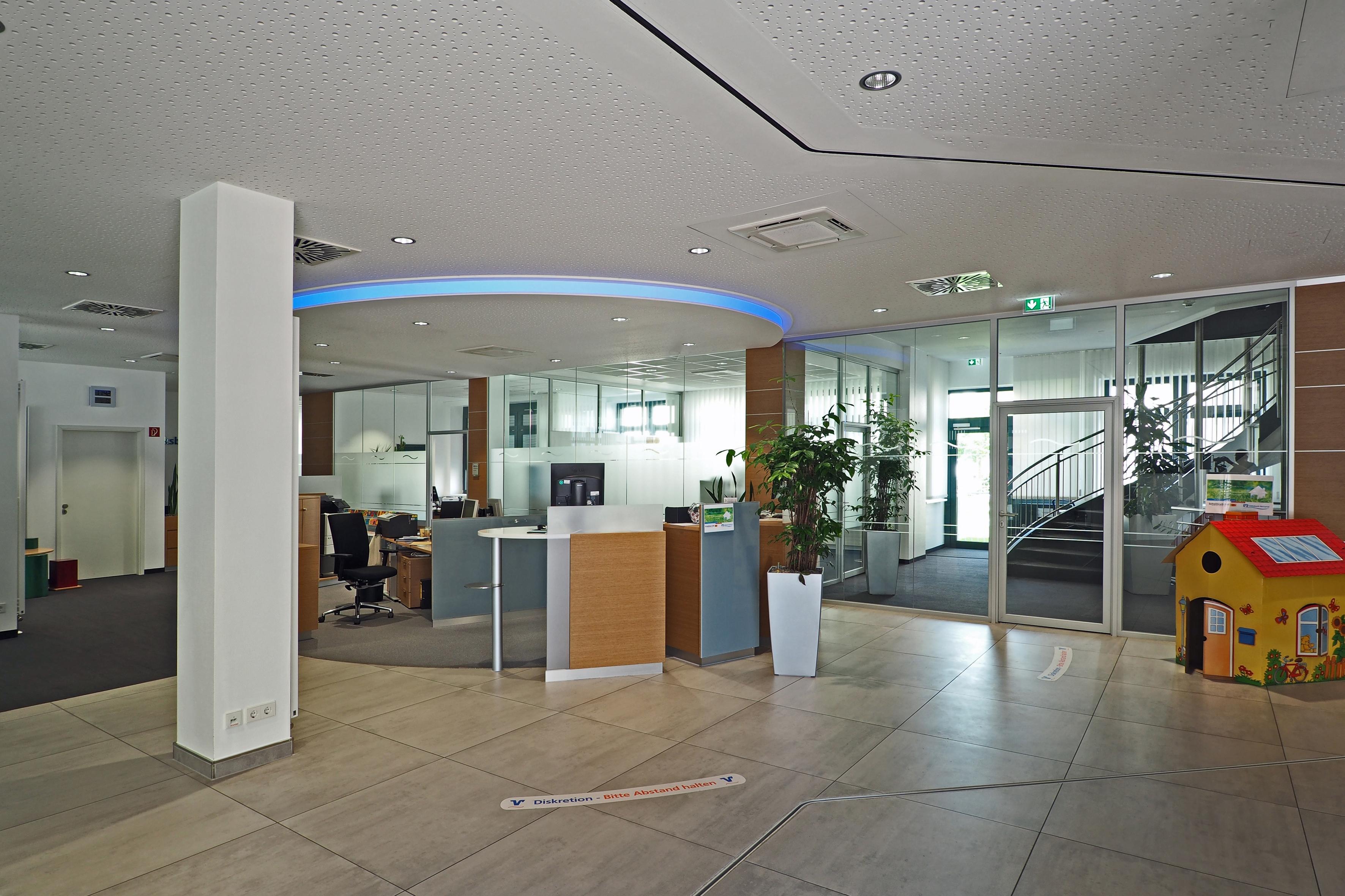 volksbank neckartal eg hauptgesch ftsstelle meckesheim in meckesheim branchenbuch deutschland. Black Bedroom Furniture Sets. Home Design Ideas