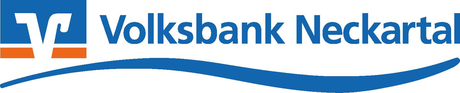 Volksbank Neckartal eG Geschäftsstelle Bammental